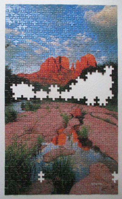 Arizona-8