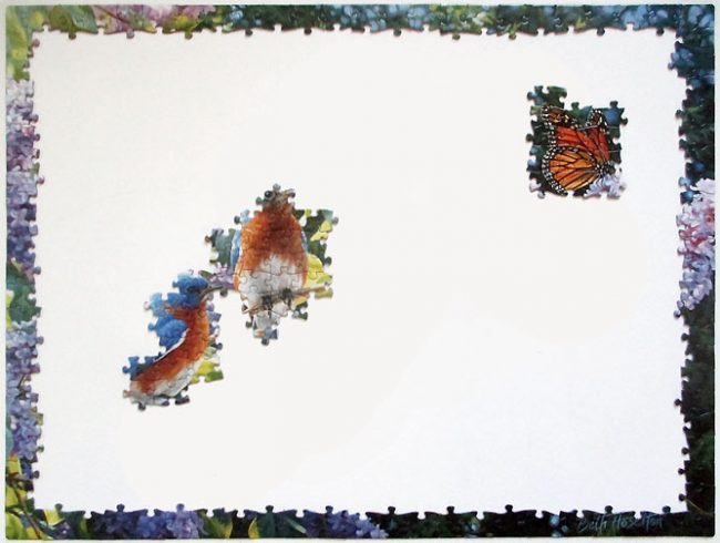 Bluebird Lilacs-2