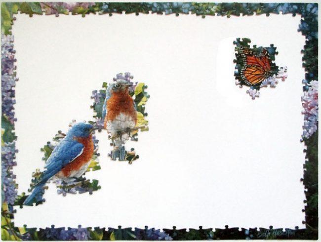 Bluebird Lilacs-3
