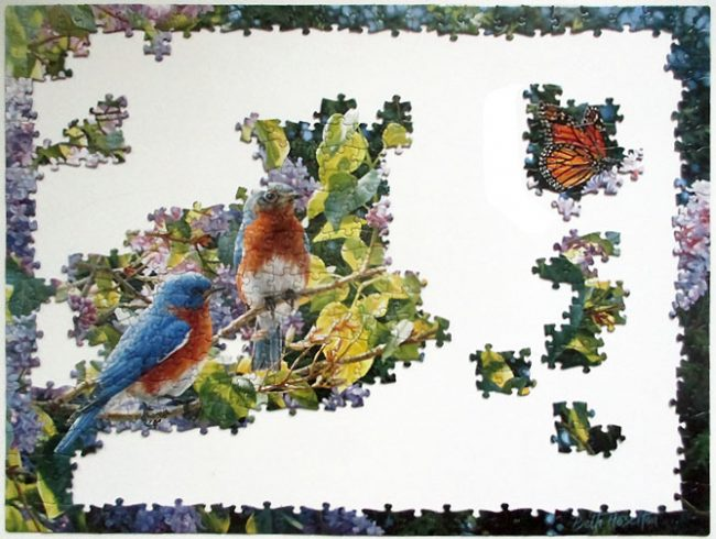 Bluebird Lilacs-4