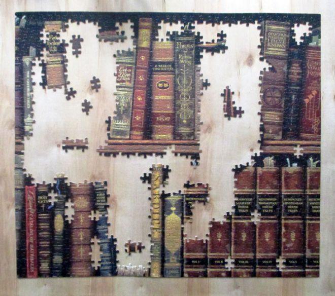 CatBooks4