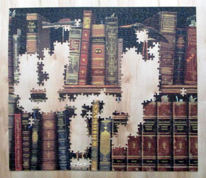 CatBooks5