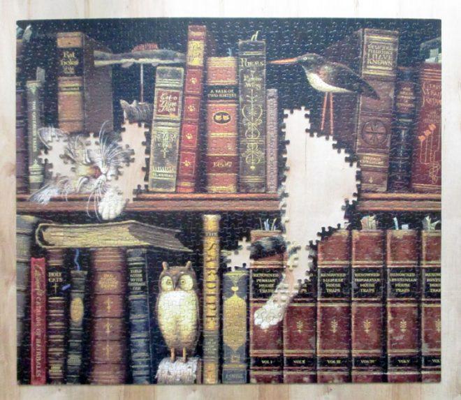 CatBooks6