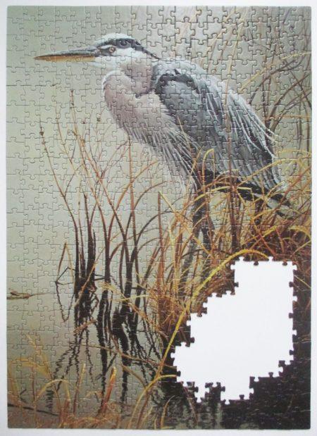 Heron-10