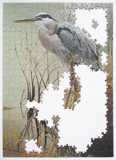 Heron-8