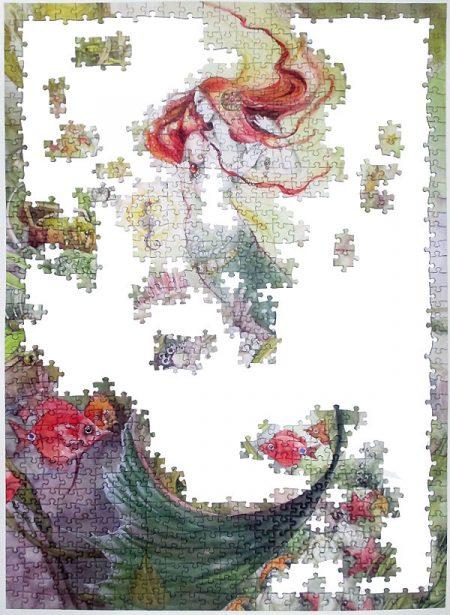 Mermaid-6